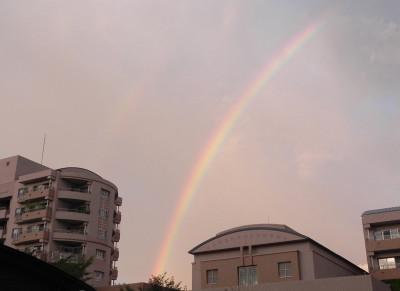 201291rainbow1