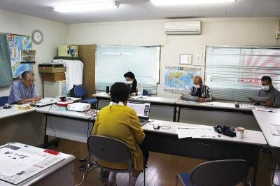 202006takayama_20200910014601
