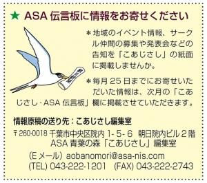 Asa_20200419190901