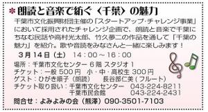 Photo_20200119193801