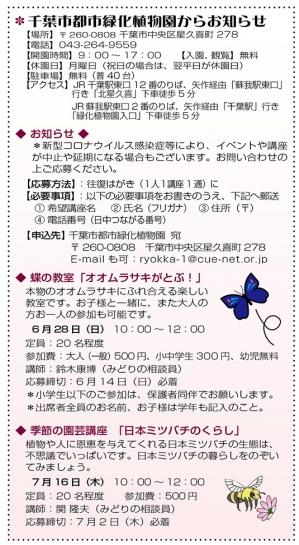 Photo_20200519170701
