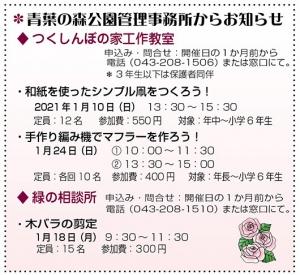 Photo_20201219163301