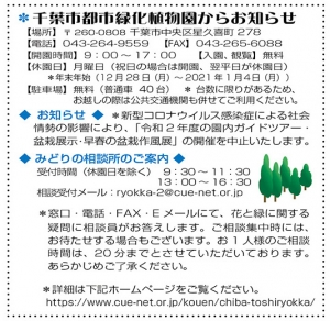 Photo_20201219163501